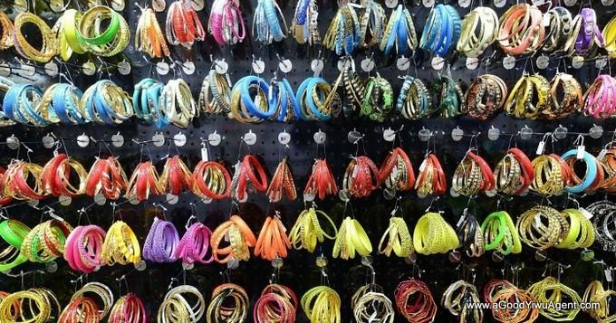 jewelry-wholesale-yiwu-china-220