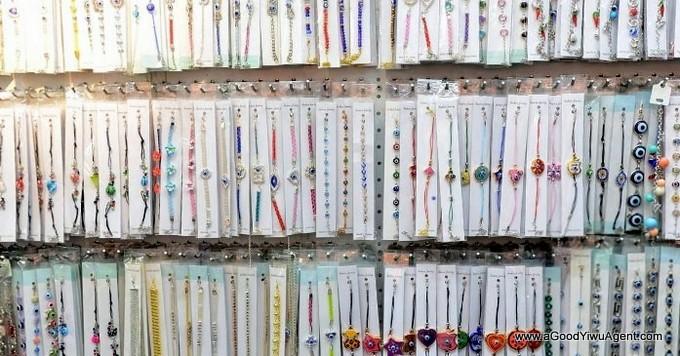 jewelry-wholesale-yiwu-china-221