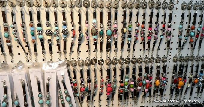 jewelry-wholesale-yiwu-china-222