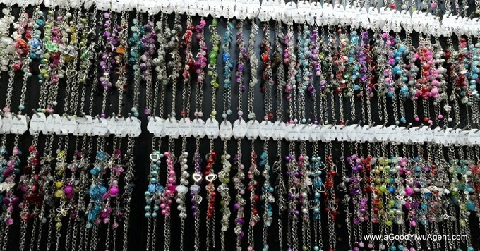 jewelry-wholesale-yiwu-china-223