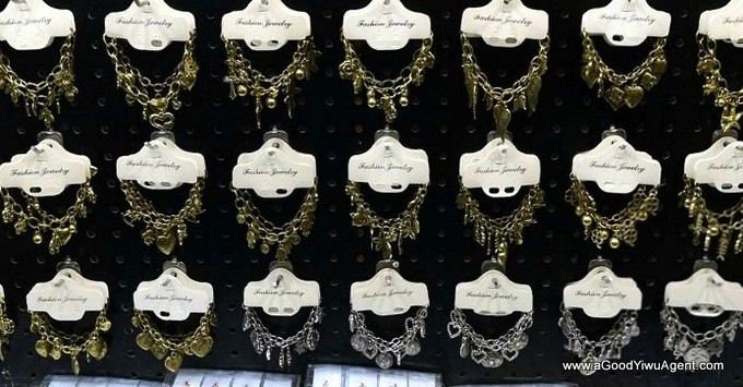 jewelry-wholesale-yiwu-china-224