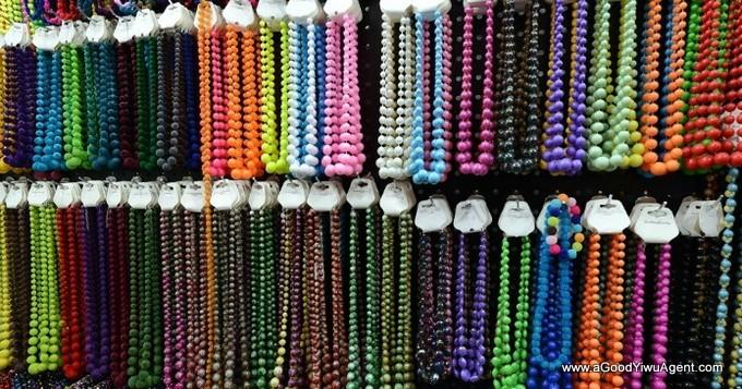 jewelry-wholesale-yiwu-china-225