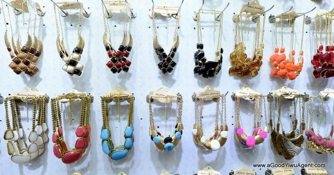jewelry-wholesale-yiwu-china-226