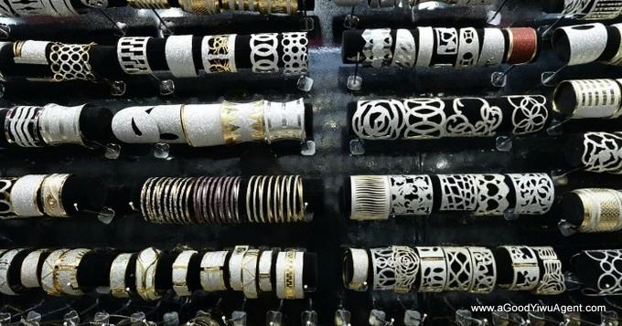 jewelry-wholesale-yiwu-china-229