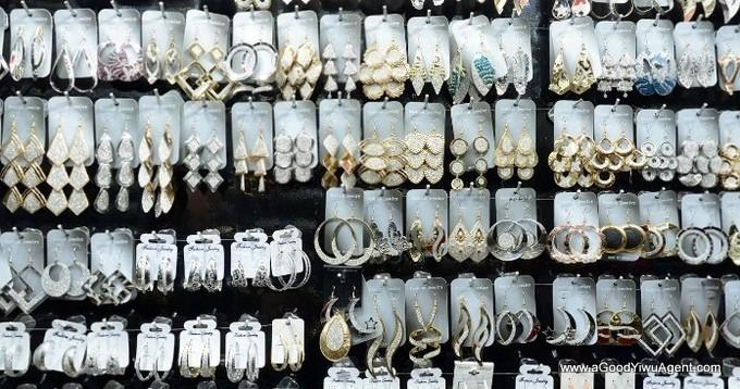 jewelry-wholesale-yiwu-china-230