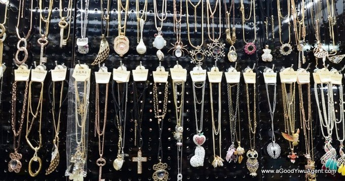 jewelry-wholesale-yiwu-china-231