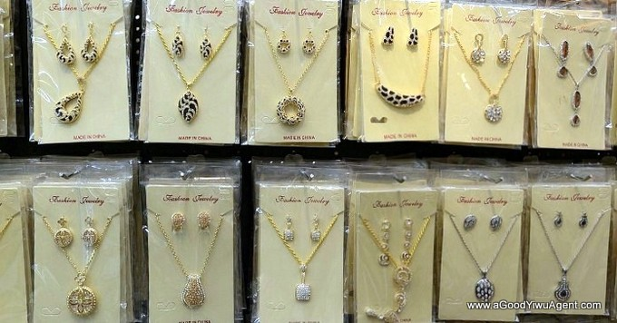 jewelry-wholesale-yiwu-china-233