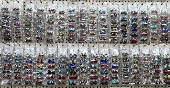 jewelry-wholesale-yiwu-china-234
