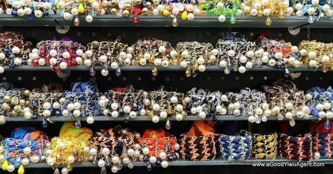 jewelry-wholesale-yiwu-china-235