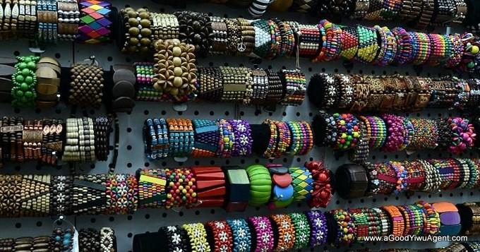 jewelry-wholesale-yiwu-china-236