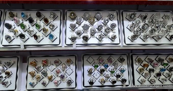jewelry-wholesale-yiwu-china-238