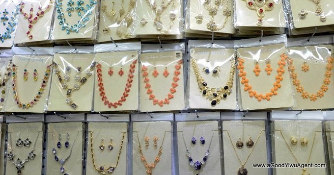 jewelry-wholesale-yiwu-china-239