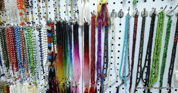 jewelry-wholesale-yiwu-china-247