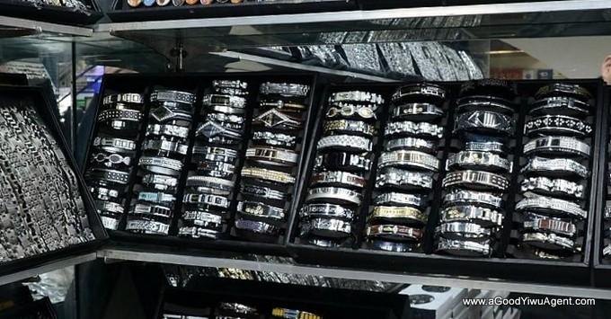 jewelry-wholesale-yiwu-china-252
