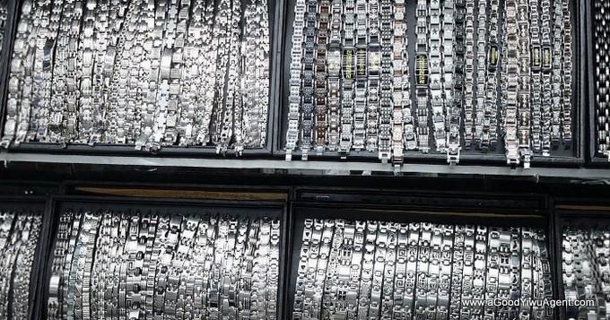jewelry-wholesale-yiwu-china-253