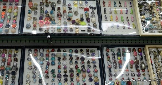 jewelry-wholesale-yiwu-china-254