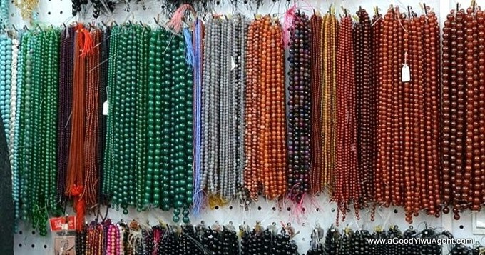 jewelry-wholesale-yiwu-china-257