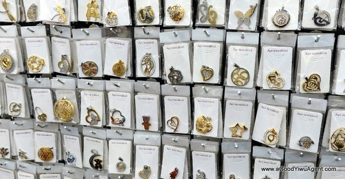 jewelry-wholesale-yiwu-china-258