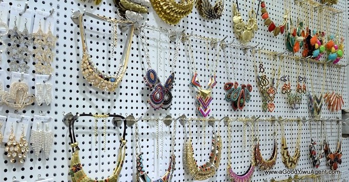 jewelry-wholesale-yiwu-china-259