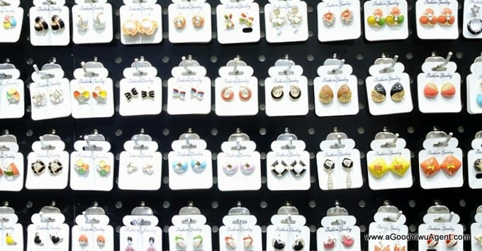 jewelry-wholesale-yiwu-china-260