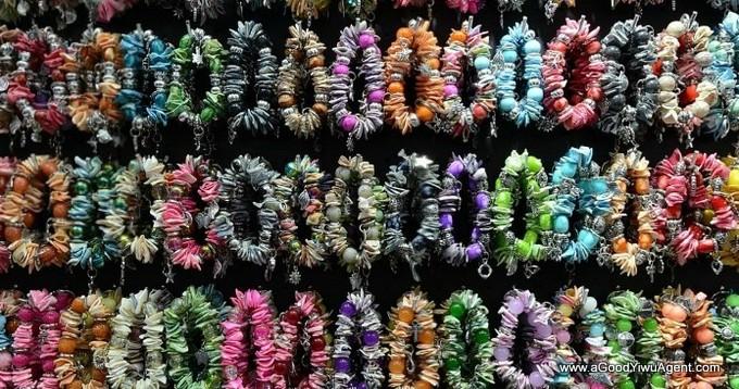 jewelry-wholesale-yiwu-china-261