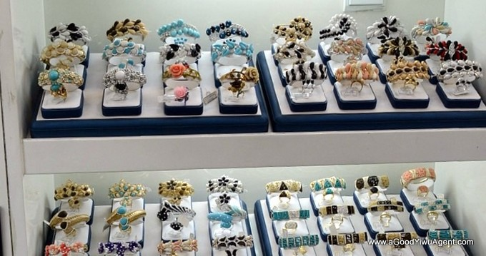 jewelry-wholesale-yiwu-china-263