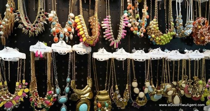 jewelry-wholesale-yiwu-china-264