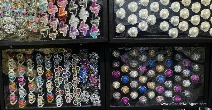 jewelry-wholesale-yiwu-china-265