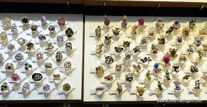 jewelry-wholesale-yiwu-china-266