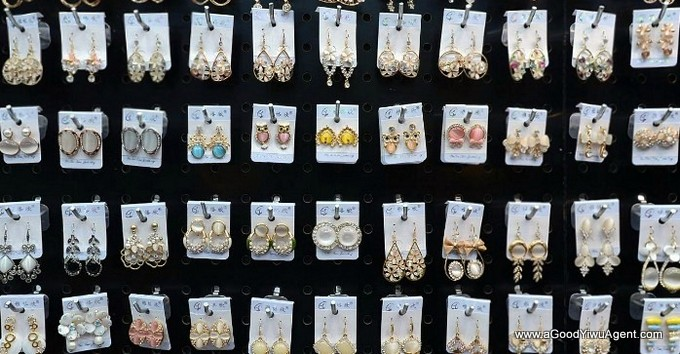 jewelry-wholesale-yiwu-china-267