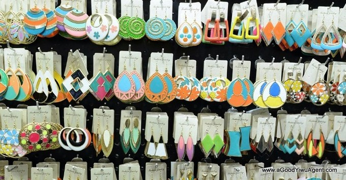 jewelry-wholesale-yiwu-china-268