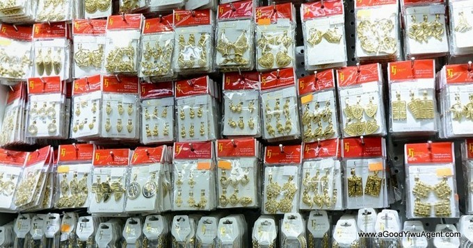 jewelry-wholesale-yiwu-china-269