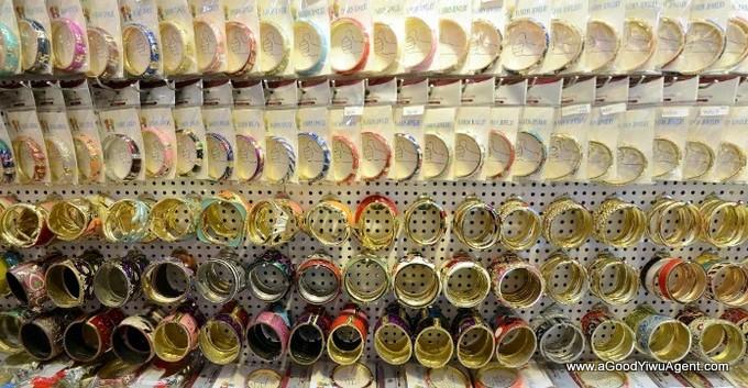 jewelry-wholesale-yiwu-china-272