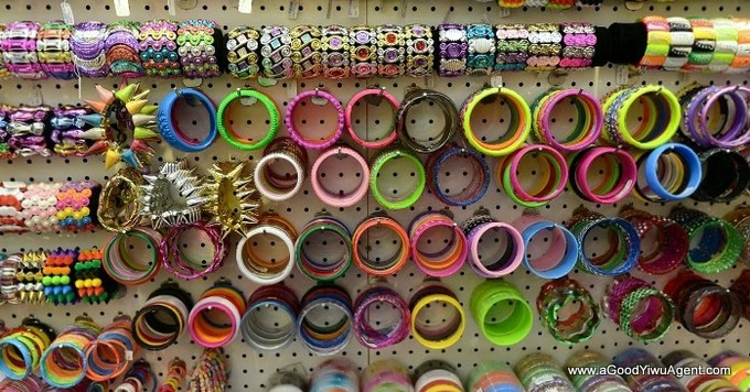 jewelry-wholesale-yiwu-china-273