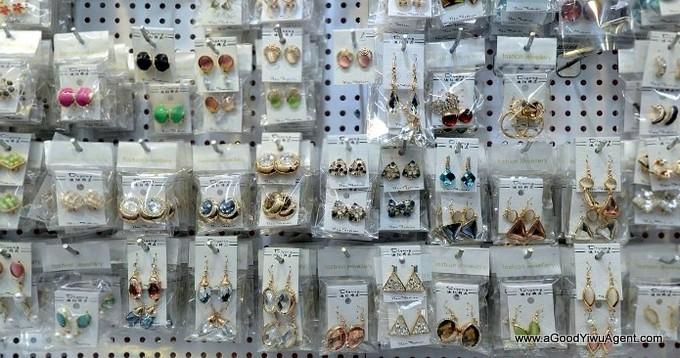 jewelry-wholesale-yiwu-china-274