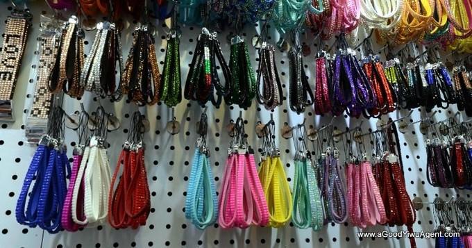 jewelry-wholesale-yiwu-china-275