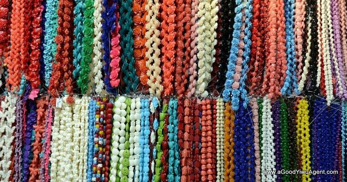jewelry-wholesale-yiwu-china-276