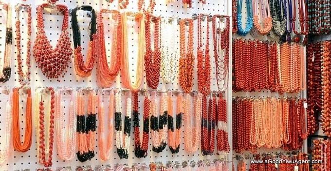 jewelry-wholesale-yiwu-china-277