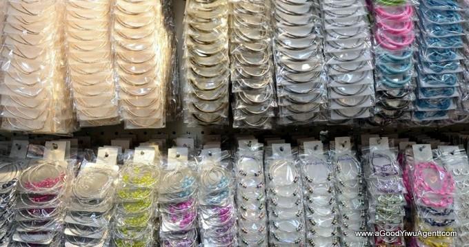 jewelry-wholesale-yiwu-china-278