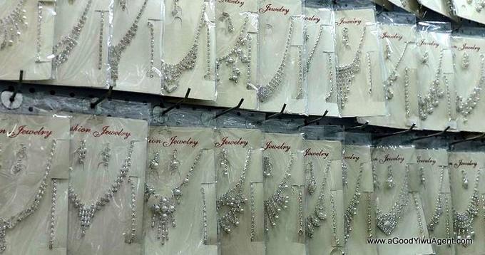jewelry-wholesale-yiwu-china-279