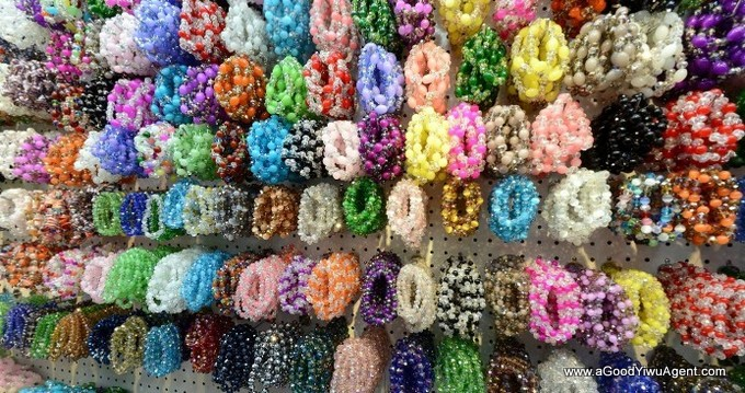 jewelry-wholesale-yiwu-china-280