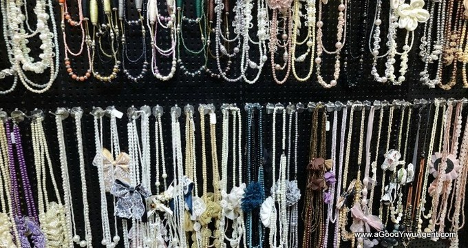 jewelry-wholesale-yiwu-china-283