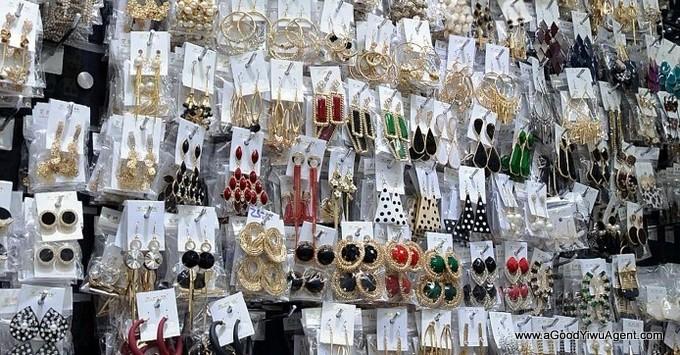 jewelry-wholesale-yiwu-china-284