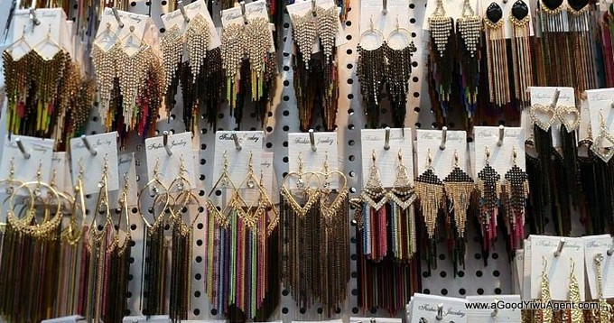 jewelry-wholesale-yiwu-china-287