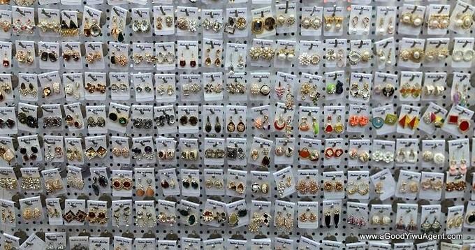 jewelry-wholesale-yiwu-china-289