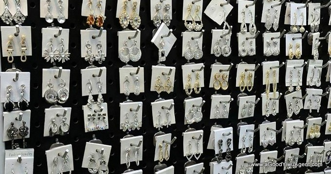 jewelry-wholesale-yiwu-china-290