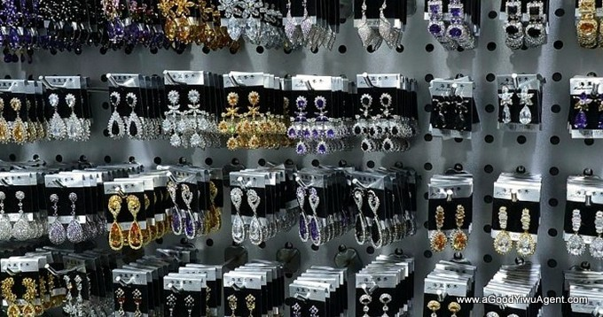 jewelry-wholesale-yiwu-china-291