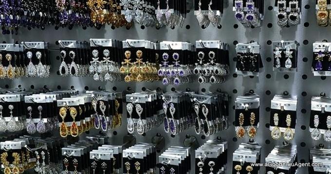 jewelry-wholesale-yiwu-china-291