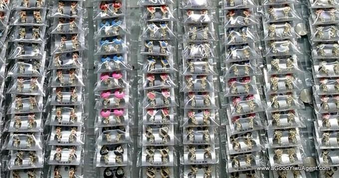 jewelry-wholesale-yiwu-china-293