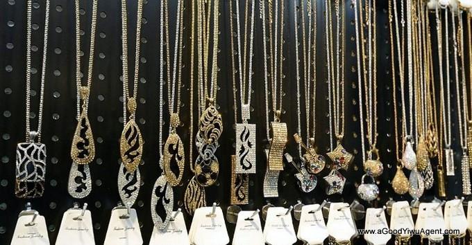 jewelry-wholesale-yiwu-china-294